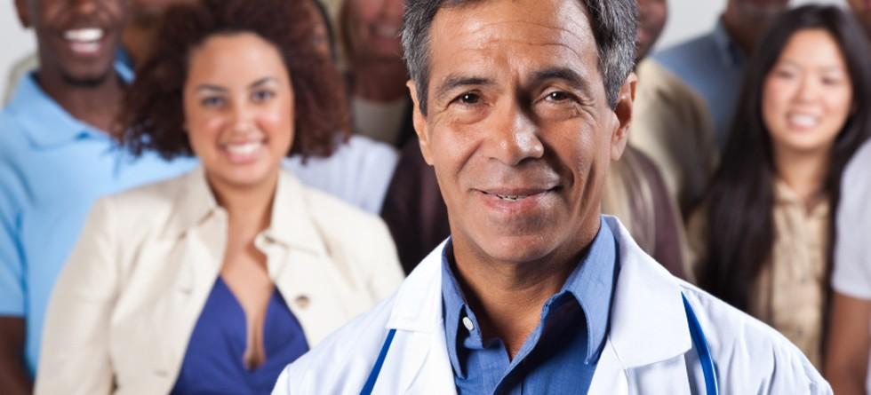 Providers & Prescribers
